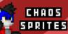 :iconchaos-sprites: