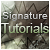 :iconchaos-tutorials: