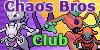 :iconchaosbrosclub: