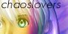 :iconchaoslovers: