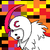 :iconchaostheabsol: