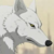 :iconchaotic-werewolf: