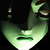 :iconchaotic-wildcard: