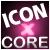 :iconchaoticblack: