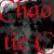 :iconchaoticcivilian: