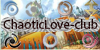 :iconchaoticlove-club: