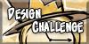:iconchar-designchallenge: