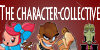 :iconcharacter-collective: