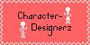 :iconcharacter-designerz: