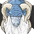 :iconcharacter-fusions: