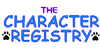 :iconcharacter-registry: