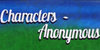 :iconcharacters-anonymous: