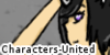 :iconcharacters-united: