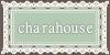 :iconcharahouse: