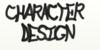 :iconcharcter-design: