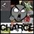 :iconcharge09: