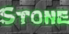 :iconchargestone: