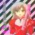 :iconcharis-kun: