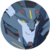 :iconcharismatic-wolf: