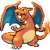:iconcharizard-plz:
