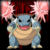 :iconcharizard205: