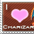 :iconcharizardlovestamp1:
