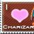 :iconcharizardlovestamp1: