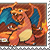 :iconcharizardlovestamp2: