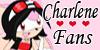 :iconcharlene-fans: