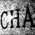 :iconcharliephotos: