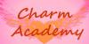 :iconcharm-academy: