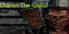 :iconcharon-the-ghoul: