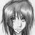 :iconcharterblade: