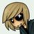 :iconchartfish: