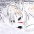 :iconcharu-chaoswolf:
