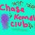 :iconchasekennelclub: