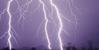 :iconchasing-the-storm: