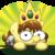 :iconchasm03: