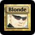 :iconchateau-blondes: