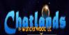 :iconchatlands-r-us: