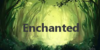 :iconchatsite-enchanted: