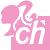 :iconchatterhead: