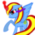 :iconchatty4pony: