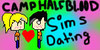 :iconchb-sims-dating: