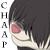:iconcheapchaap: