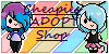 :iconcheapies-adopt-shop: