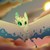 :iconcheckers-wolfgen: