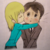 :iconcheckers007: