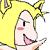 :iconcheddarswim: