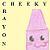 :iconcheeky-crayon:
